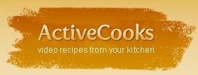 ActiveCooks