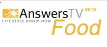 AnswersTV - The Food Channel
